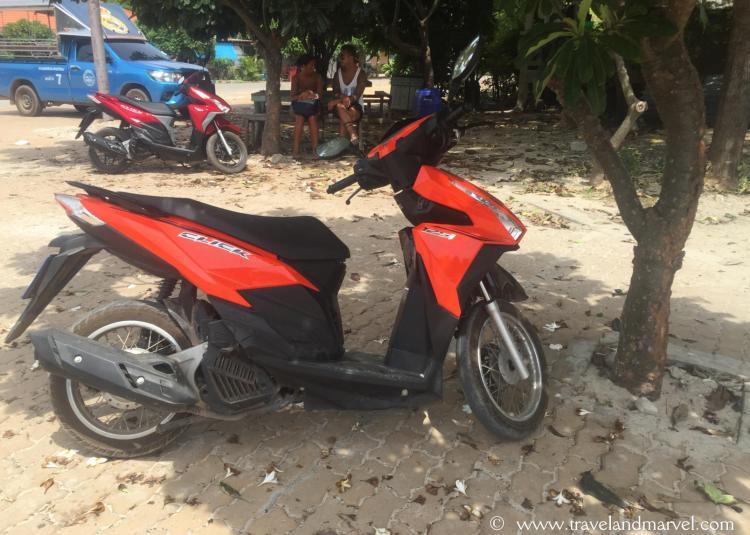 KohLan-Thailand
