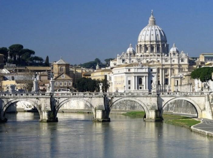 Roma- TravelDreams2017