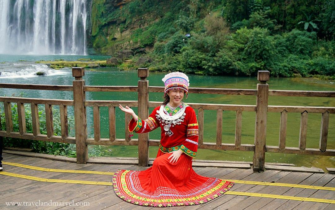 Viaggio in Cina: il Guizhou, e le minoranze etniche cinesi