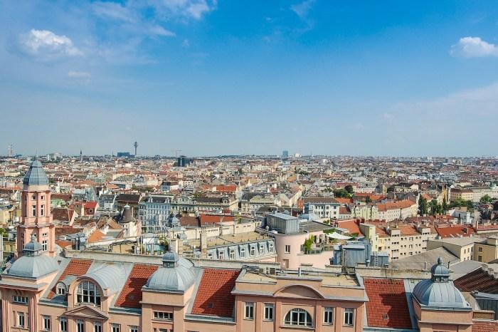 esperienze da provare a Vienna