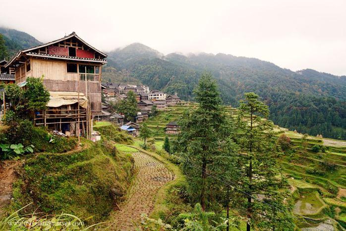 cose da fare nel Guizhou
