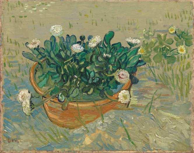 Mostra a Padova Vincent van Gogh