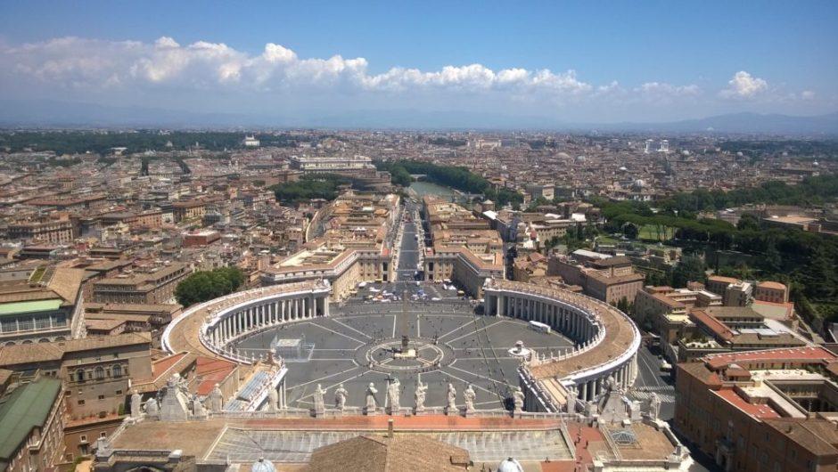 rome-vatican-basilique-saint-pierre