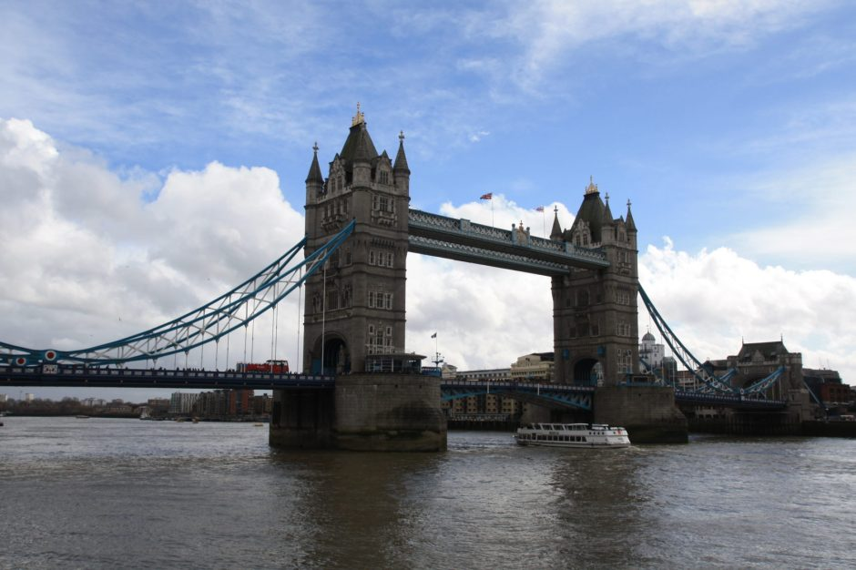 londres-tower-bridge