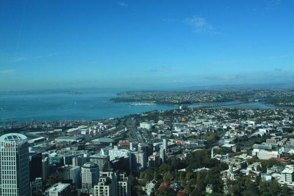 Vitesse datant Auckland gratuit Japan Hook up culture