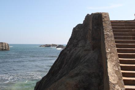 fort-galle-sri-lanka