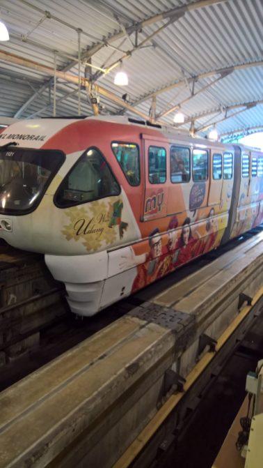 metro-kuala-lumpur