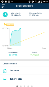 frequence-running-entrainement