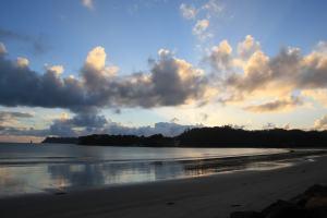 sunrise-whitianga-coromandel