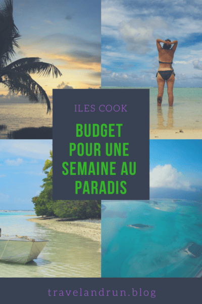 iles cook-budget-resume-bons plans