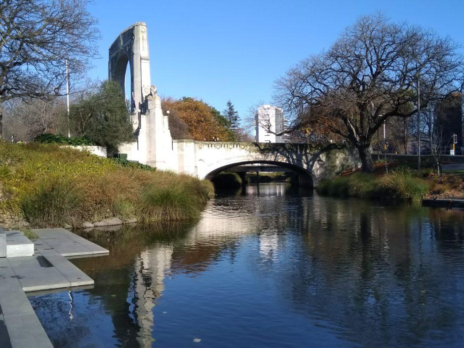 pont-remembrance-Christchurch NZ