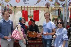 Latin festival 3