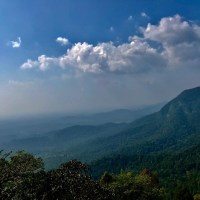Agumbe : Lesser Known Places Of Visit In Karnataka -Part -II
