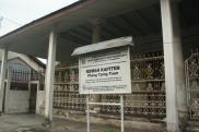 Rumah Kapiten Phang Tjong Toen