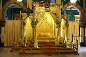 Istana Maimoon