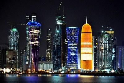 قطر كما لم تعرفها من قبل