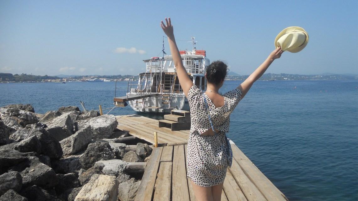 travelarchitect_izleti_na_krfu_5_predloga_da_bolje_upoznate_ostrvo