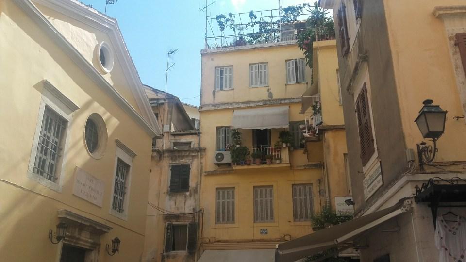 grad_krf_balkoni