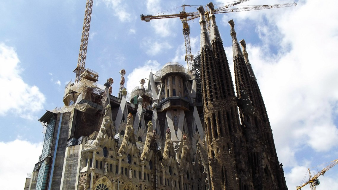 sagrada_familia_travel_architect