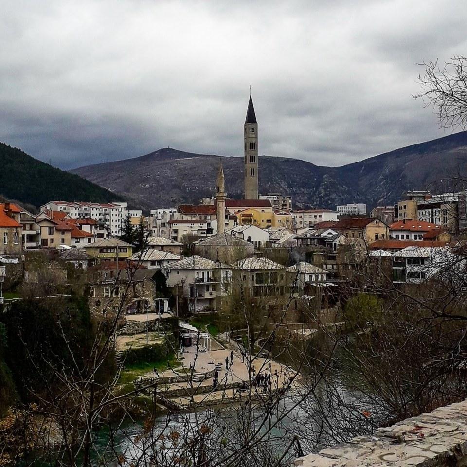 mostar_franjevacka_crkva