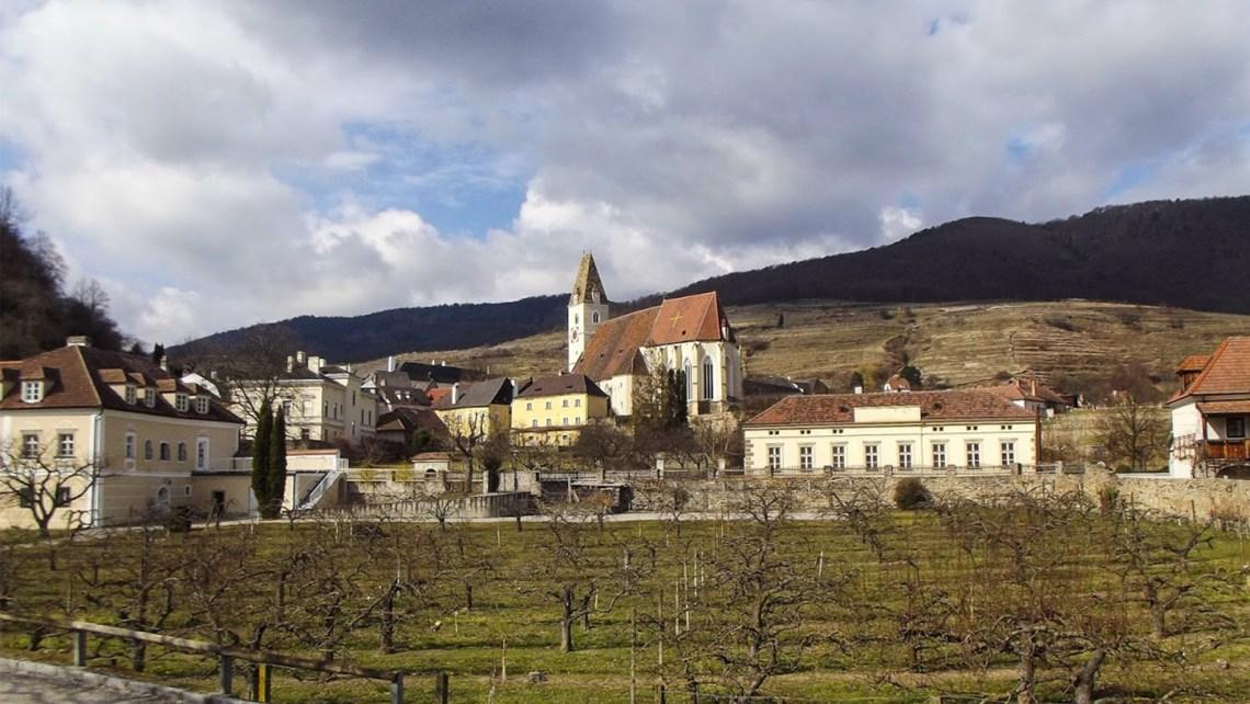 vahau_dolina_5_razloga_za_posetu_ovoj_austrijskoj_lepotici_travel_architect