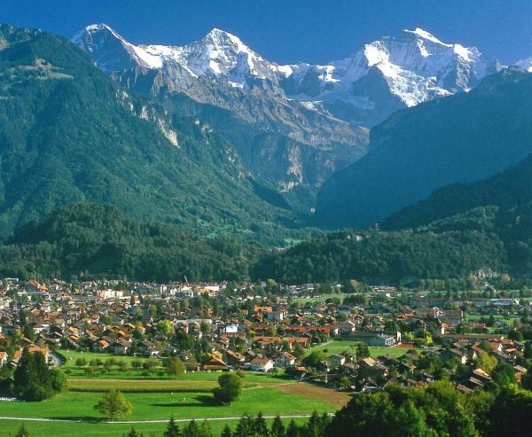 mjesta za upoznavanje u švicarskoj Ženevi gay izlasci na tinderu