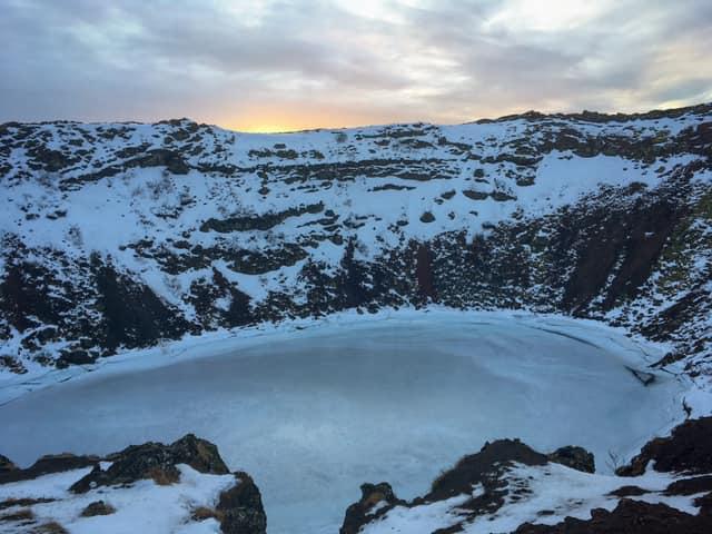 Icetrip-pela-Islândia-18