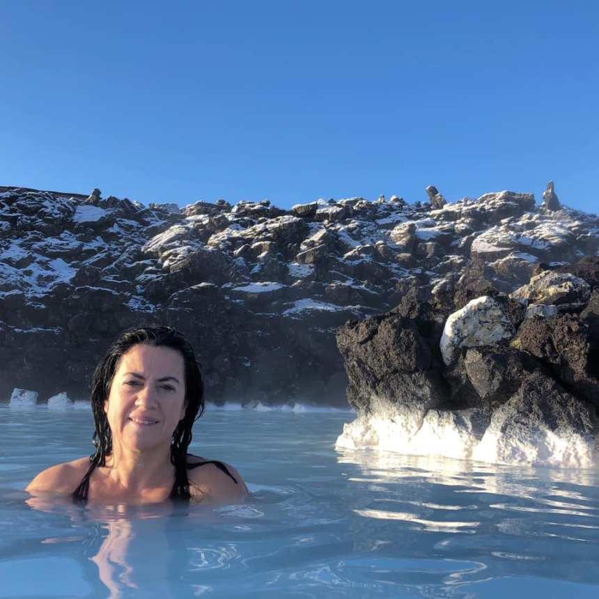 Icetrip-pela-Islândia-16