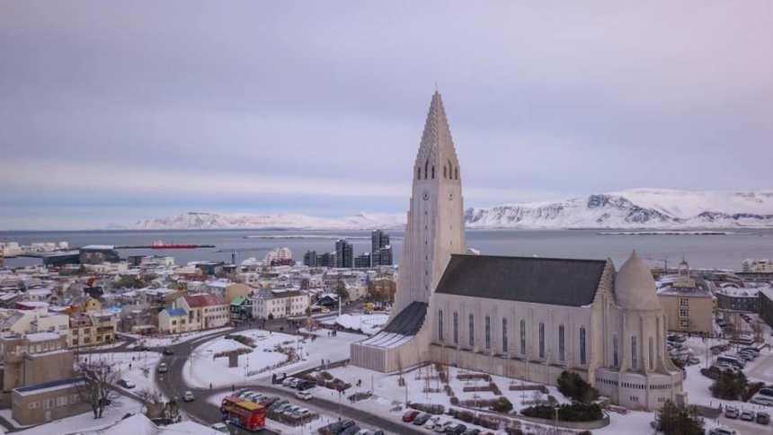 Icetrip-pela-Islândia-2