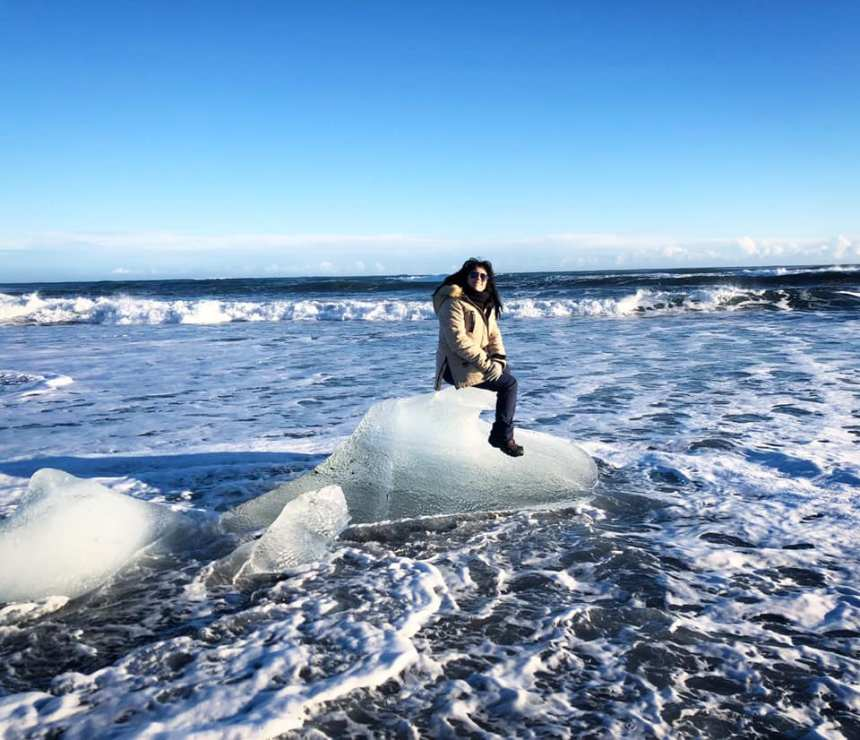 Icetrip-pela-Islândia-10