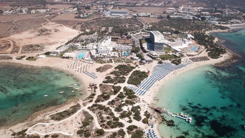 Chipre 2