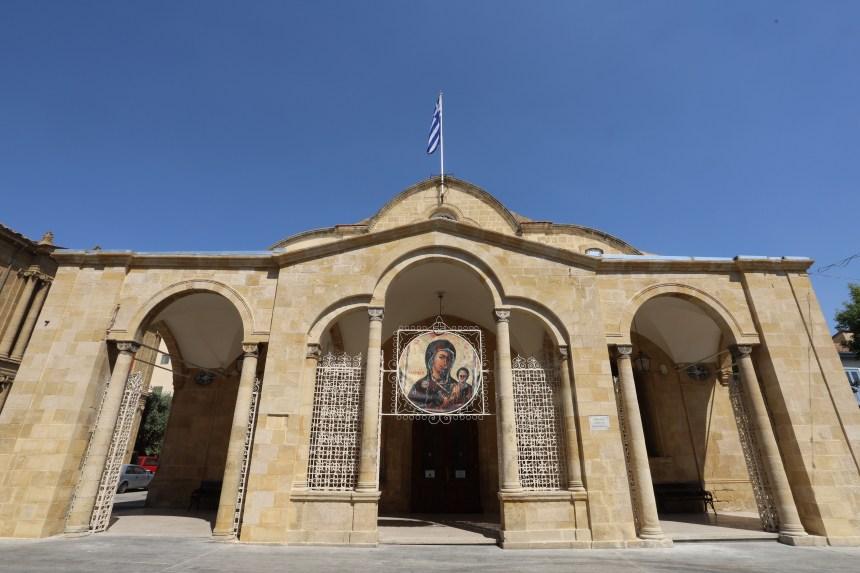 Chipre 14