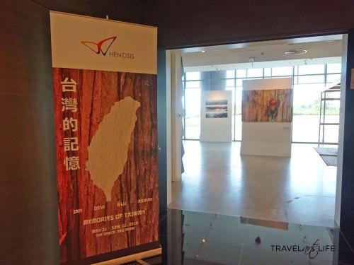 JanDSa-TaiwanArtExhibition-AbuDhabi