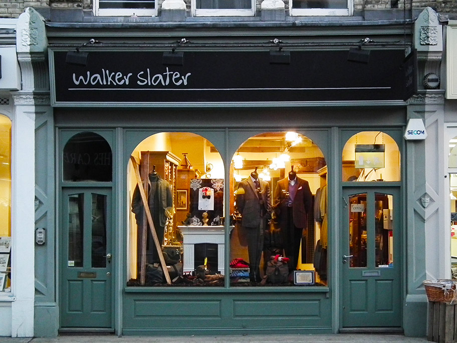 walker-slater-london-shop