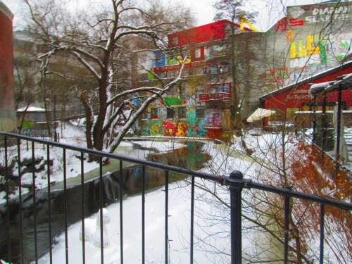 Oslo Grunerloka