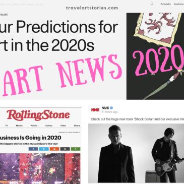 art 2020