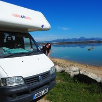 An Introduction to Wild Camping in Europe