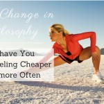 A Change in Philosophy Will Have You Traveling Cheaper and More Often