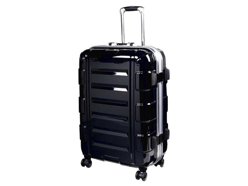 Samsonite Roller Suitcase