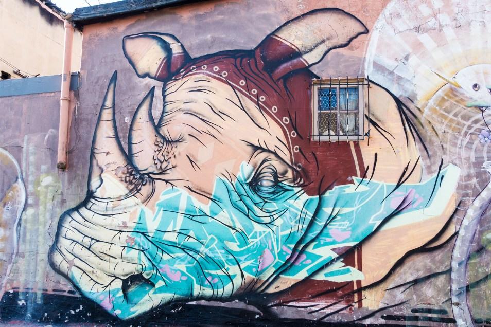 Woodstock-Street-Art