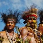 Goroka Show: Things to Know Before You Go