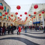Macau, China: Things to Know Before You Go