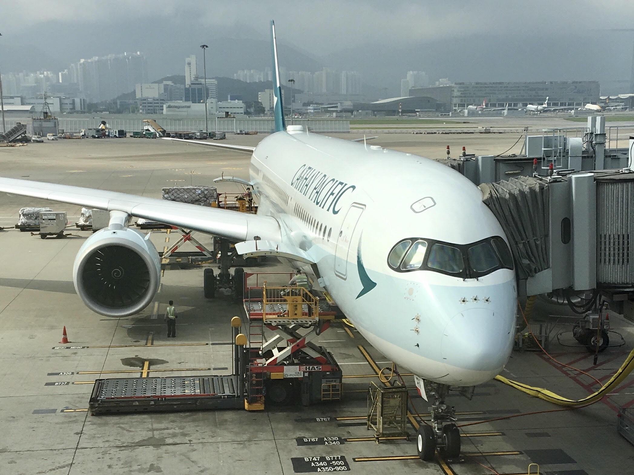 Berburu Tiket Pesawat Murah Ini Dia Tips Nya Travelawan By Awan Yulianto Travel Blogger Indonesia