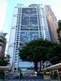 Clădirea HSBC