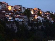 Citylights Veliko Târnovo