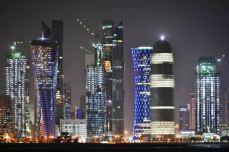 Citylights Doha