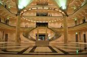 Muzeul Artei Islamice
