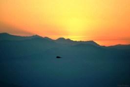 Rasarit peste Himalaya