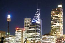 Sydney - Citylights