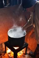 Obiceiuri şi tradiţii în Bran